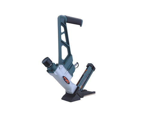 DAJ DFQ50AI Flooring Stapler 38-50mm