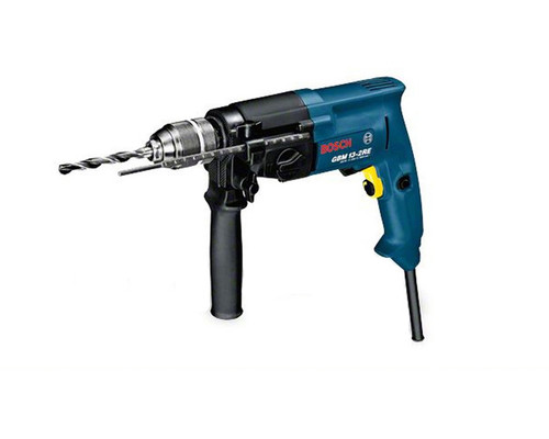 Bosch GBM13-2RE Professional Drill 550W