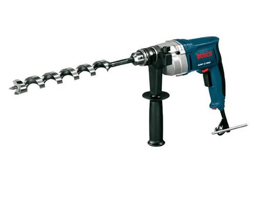 Bosch GBM13-HRE Professional Drill 550W