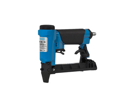 Fasco F1B80-16 Wide Crown Stapler 80 Series