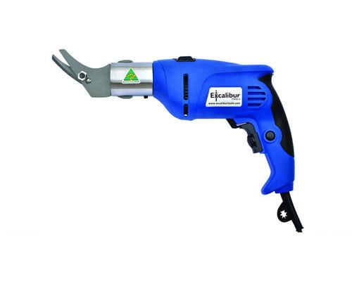 Excalibur EB6500 Fibre Cement Sheet Cutter