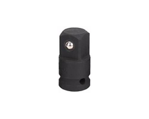 "ABW XAD3-4 Impact Socket Adapter 3/8""(F) x 1/2""(M)"
