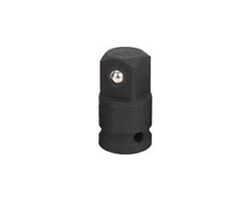 "ABW XAD8-12 Impact Socket Adapter 1""(F) x 1-1/2""(M)"