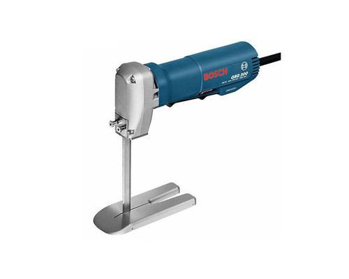 Bosch GSG300 Foam Rubber Cutter 350W (Tool Only)