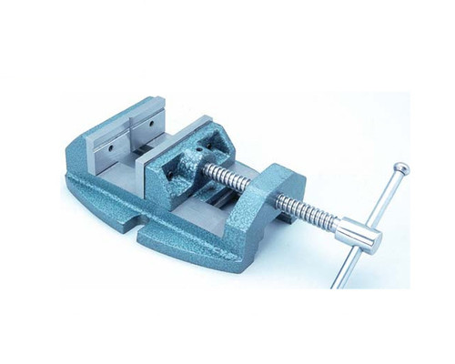 """Dawn 61554 Drill Press Vice Precision 125mm (5"""")"""