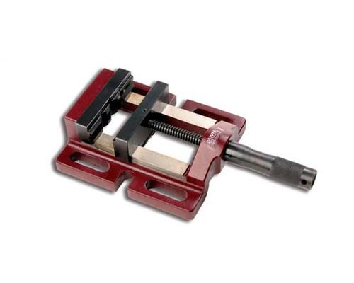 """Dawn 61561 Unigrip Drill Press Vice 100mm (4"""")"""