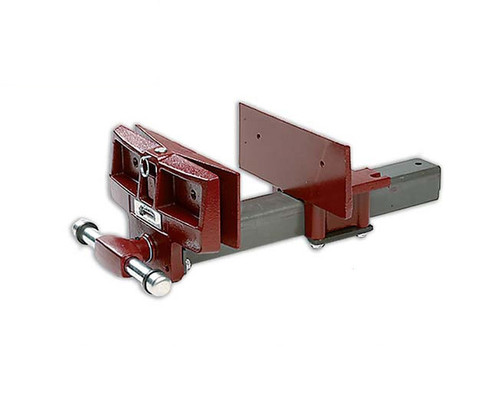 Dawn 63245 Pivot Jaw Woodworking Vice Standard 175mm