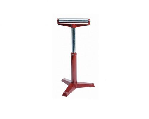 Dawn 62153 Heavy Duty Flat Roller Stand
