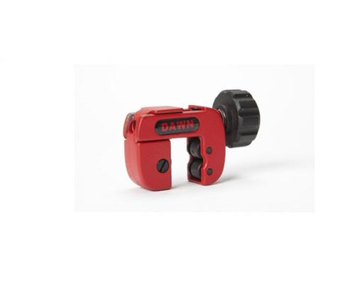Dawn 70322 Compact Tube Cutter 3 - 22mm