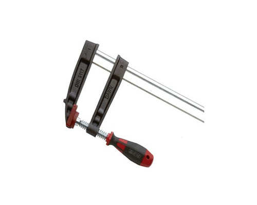 Dawn 61182 Quick Action Clamp Plastic Handle 1250mm