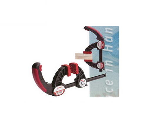 """Dawn 61132 Quick Lever Clamp 300mm (12"""")"""