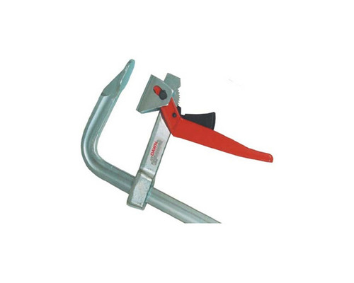 Dawn 43438 All Steel Lever Clamp 400mm