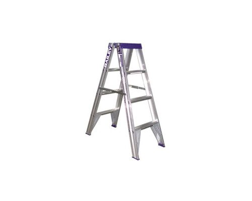 Bailey FS20431 Double Sided Step Ladder 1.8m 120kg