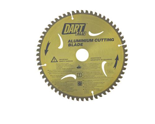 Dart SNT2163060 Aluminium Cutting 216mm x 30mm x 60T
