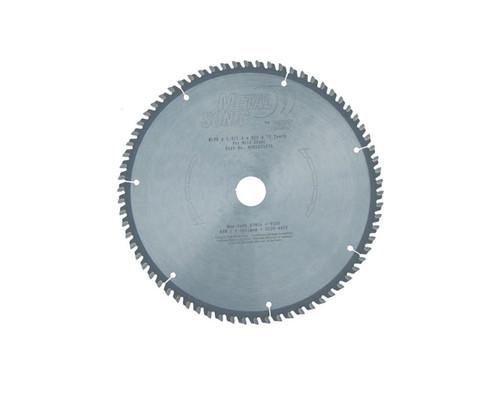 """Dart MSB1802070 Metal Cutting 180mm (7"""") x 20mm x 70T"""