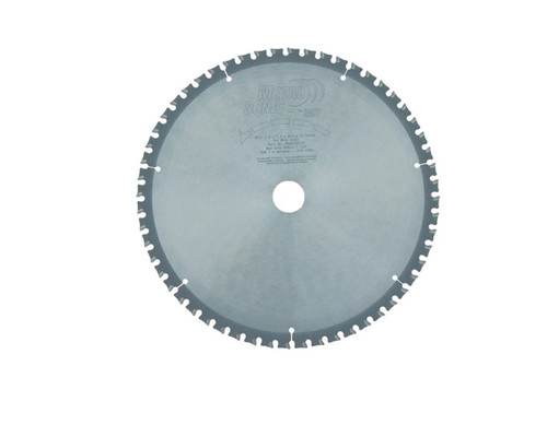 Dart MSB2352556 Metal Cutting 235mm x 25mm x 56T