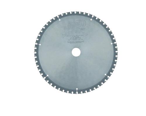 Dart MSB2503060 Metal Cutting 250mm x 30mm x 60T