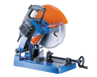 dry cut metal saw. dry cut metal saw w