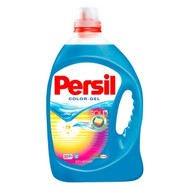Persil Colour Gel Laundry Detergent