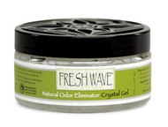 Fresh Wave Crystal Gel 8oz