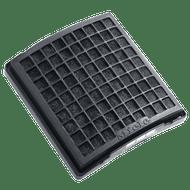 MieleS140, S160, S190-S195 Active AirClean Filter