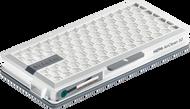 Miele HEPA AirClean 50 Filter