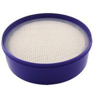 Dyson DC27 & DC28 Post-Motor HEPA Vacuum Cleaner Filter