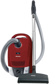 Miele Compact C2 Cat & Dog Canister Vacuum