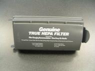 Nilfisk Replacement HEPA Filter