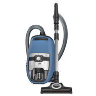 Miele Blizzard CX1 Total Care Bagless Canister Vacuum