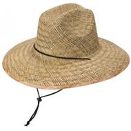 Jack Jumper 56cm Lifesaver HAT