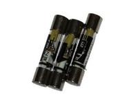 Engel 12VFUSE :: Fuse 12 Volt Suit Engel Cigar Tip