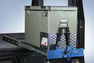 MSA 4X4's SL40 Straight Fridge Slide