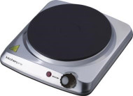 MAXIM Single Portable Cooktop & Hotplate Model
