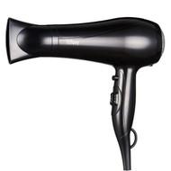 TIFFANY  Hair Dryer 1800W-2200W with Diffuser