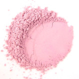 Acid Neutralizer Powder