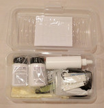 Mercury Spill Kit (40ml)