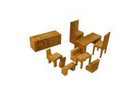 Furniture Puzzle