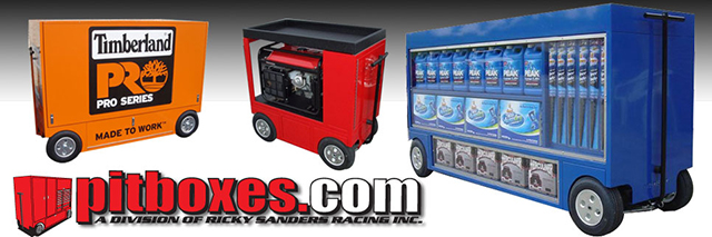 products-banner1.jpg