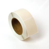 Eco-friendly Primera Compatible Labels