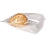 "9 x 12"" Compostable Cellophane Bags [100 Bags]"