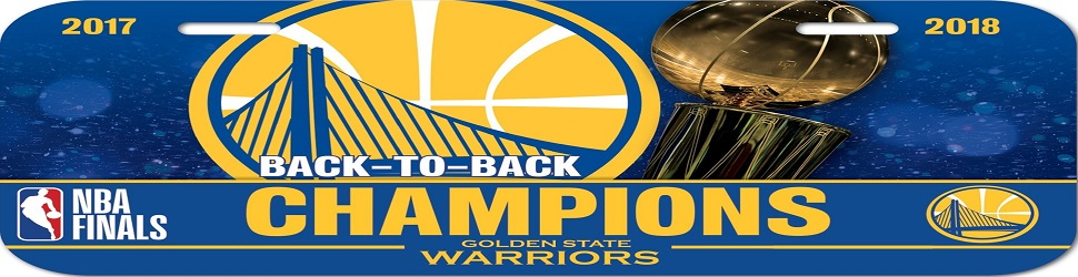 goldenstatewarriors2018nbachamps.jpg