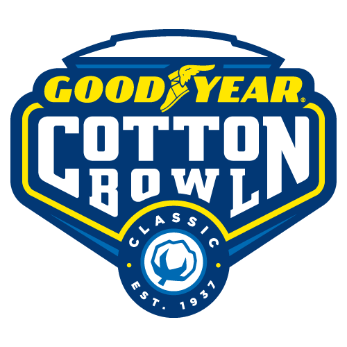 good-year-cotton-bowl.png