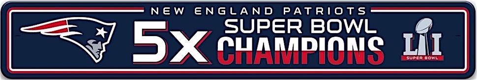 patriots-super-bowl-li-champions.jpg