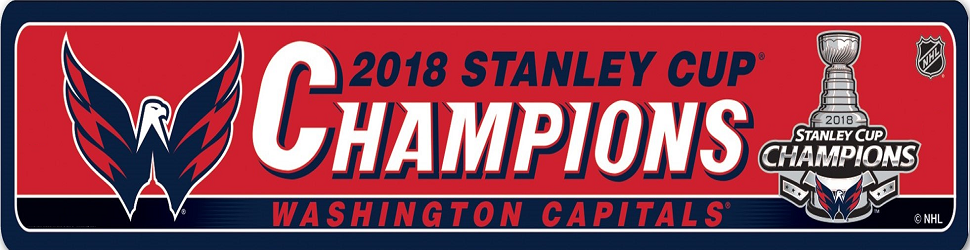 wash-capitals-champs-logo.png