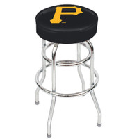 Pittsburgh Pirates Bar Stool