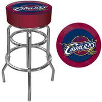 Cleveland Cavaliers Bar Stool