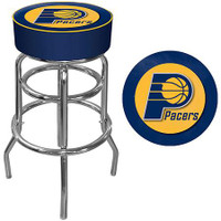 Indiana Pacers Bar Stool