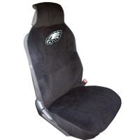 Philadelphia Eagles Seat Cover