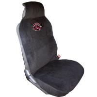 Toronto Raptors Seat Cover